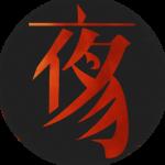 2018-02-06 (上)【講大左|江貴生大解畫 「後馮檢基年代」民協何去何從?|Part 1】
